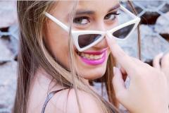 fotosPage014