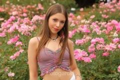 FOTOGARCIA-051