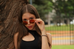 FOTOGARCIA-066
