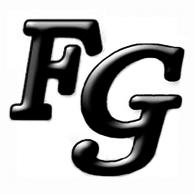 Fotogarcia - Fotografía - Computacion